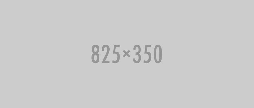 825x350